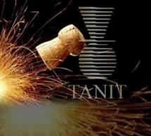 CENONE DI CAPODANNO 2020 AL TANIT HOTEL – CARBONIA – MARTEDI 31 DICEMBRE 2019