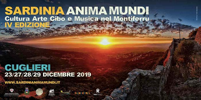 Sardinia-Anima-Mundi