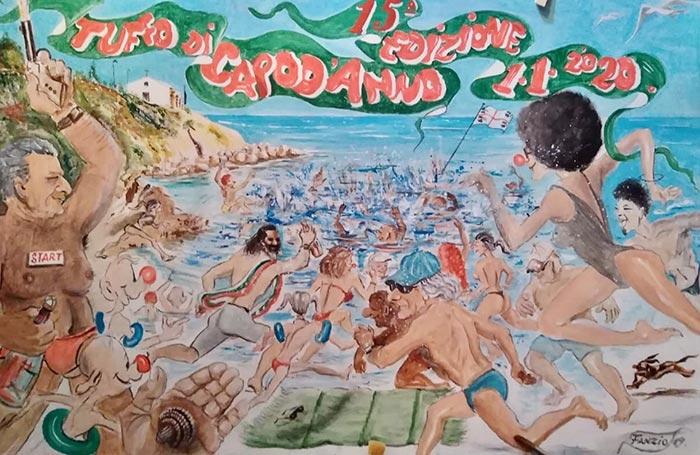 bagno_capodanno_balai_porto_torres