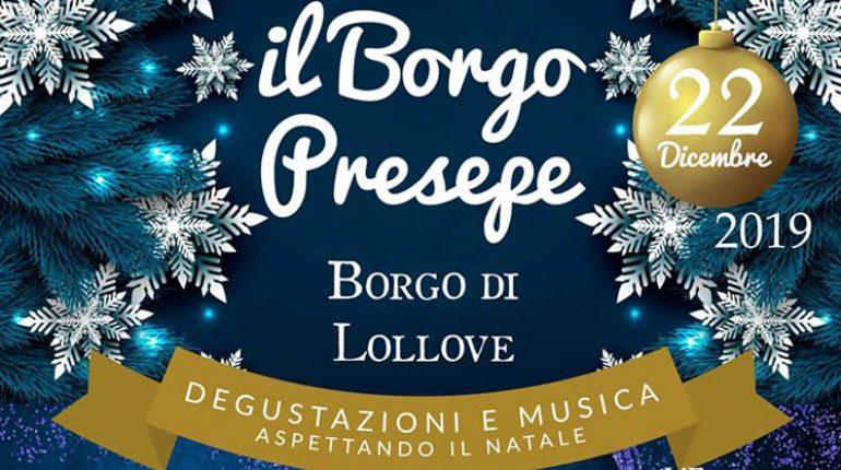 borgo_presepe_lollove_manifesto_2019-770x430