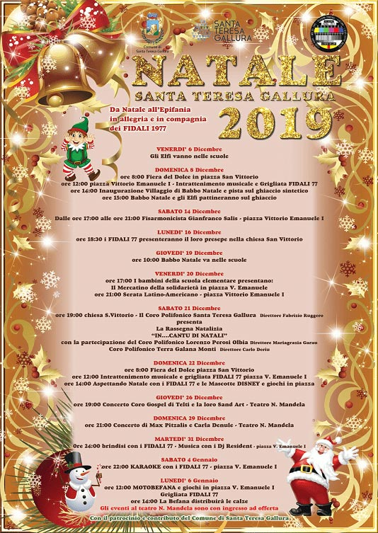 capodanno_santa_teresa_gallura