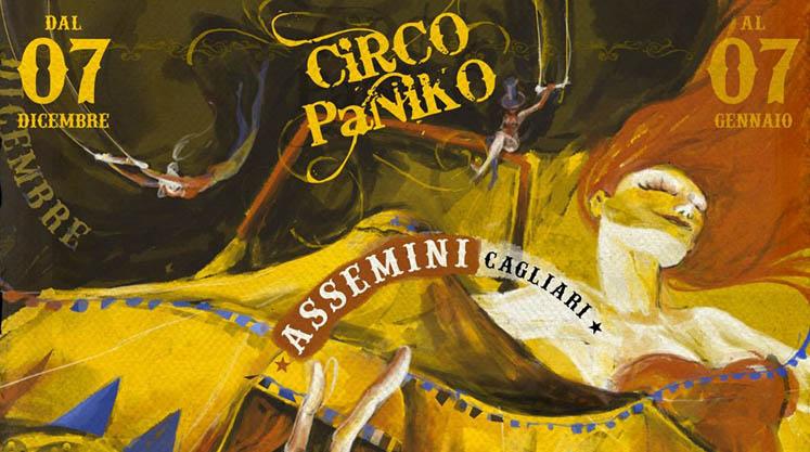circo_paniko_assemini