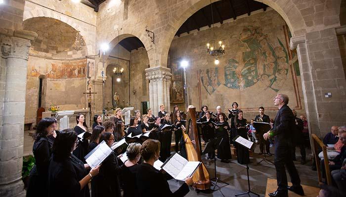 concerti_natale_cagliari