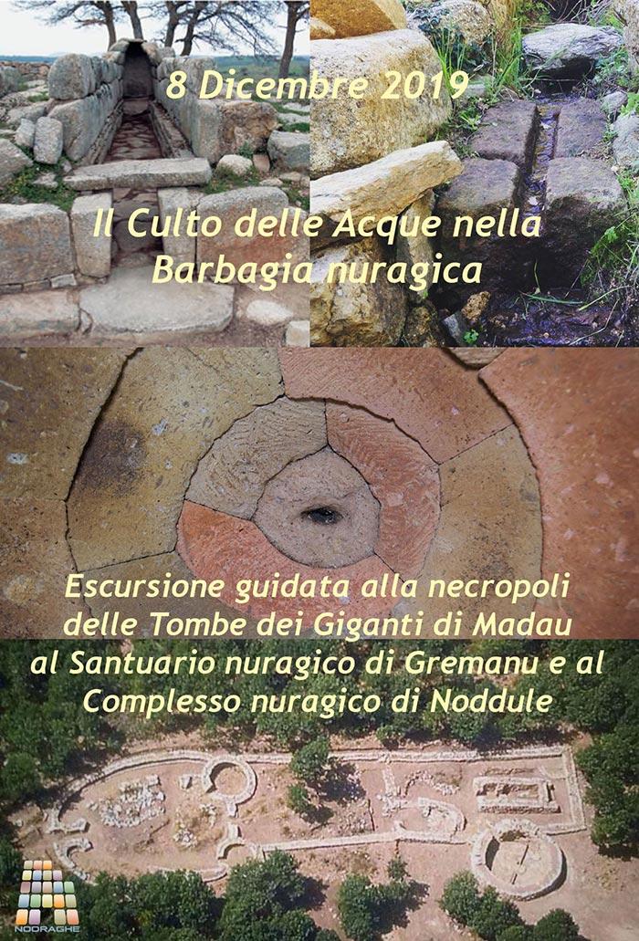 culto_acqua_sardegna