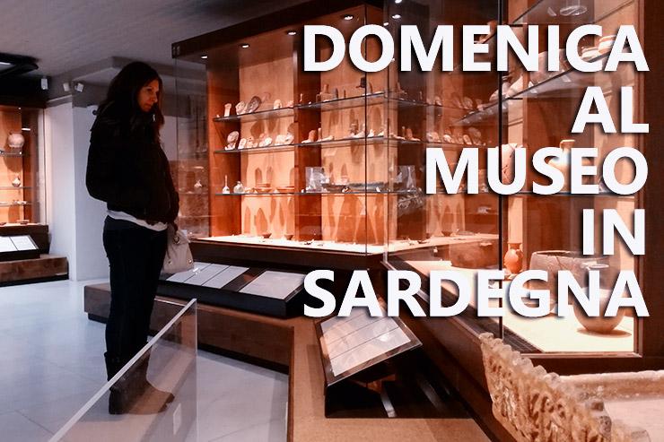 domenica-gratis-museo-sardegna