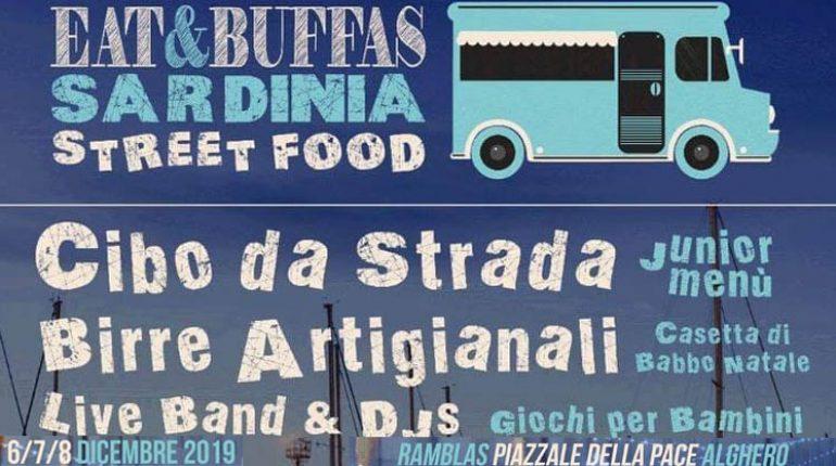 eat_buffas_alghero_manifesto_2019-770x430