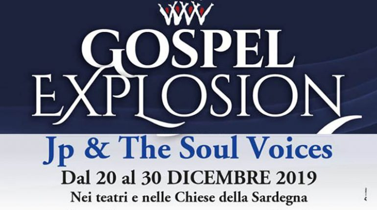 gospel_expolosion_sardegna_2019-770x430