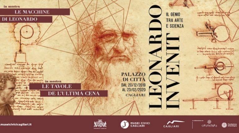 mostra_leonardo_invent_cagliari_manifesto_2019_2020-770x430