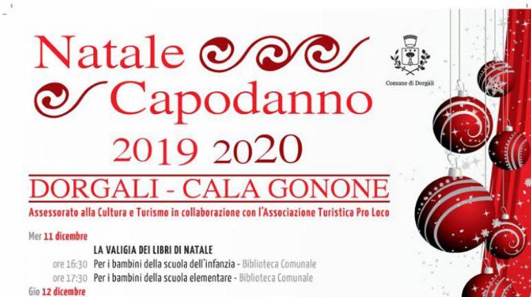 natale_capodanno_dorgali_manifesto_2019_2020-770x430