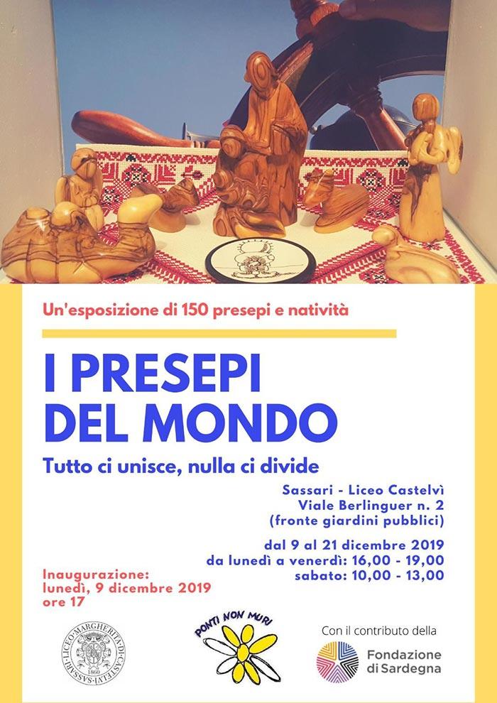 presepi_mondo_sassari