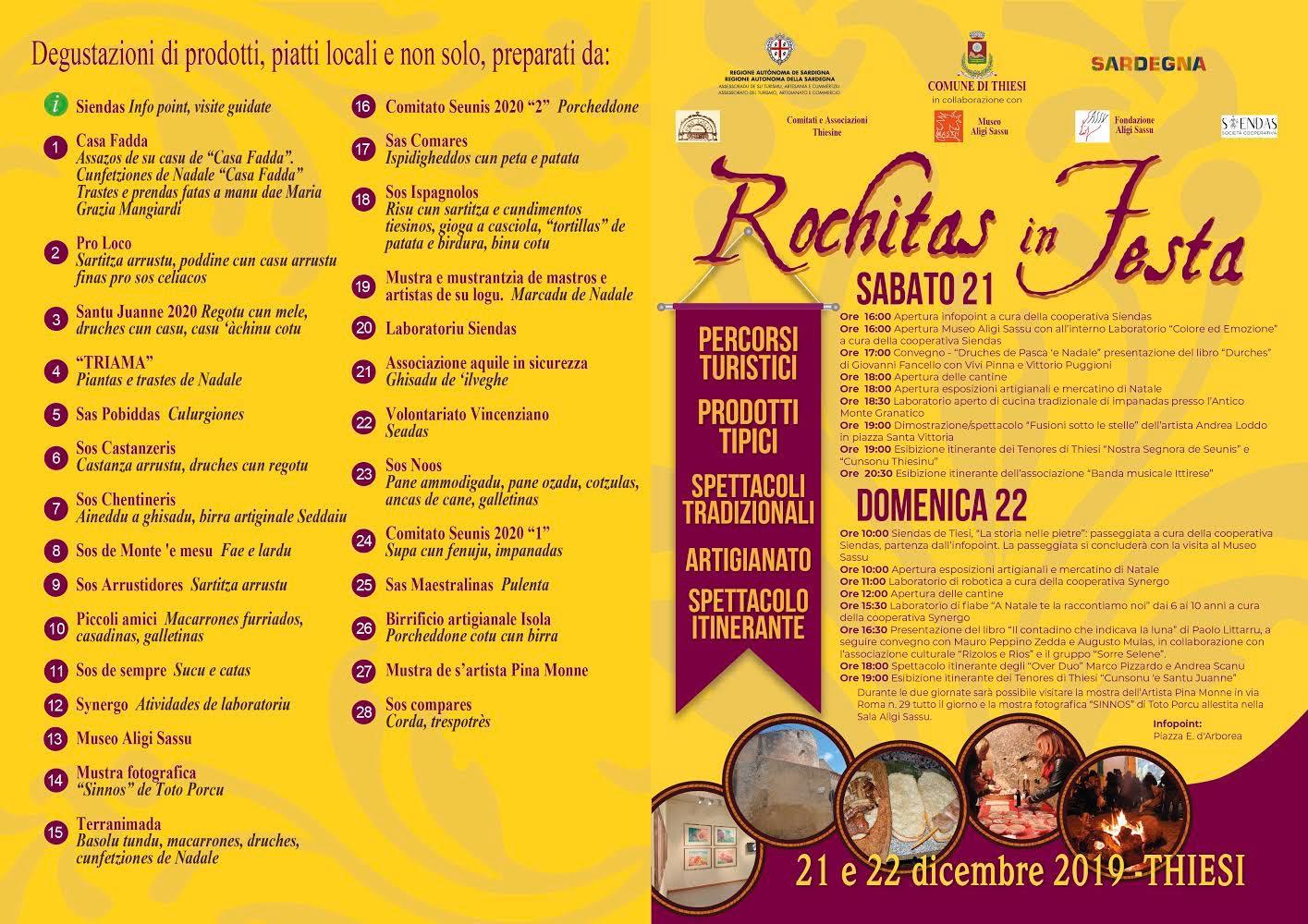rochitas_festa_programma