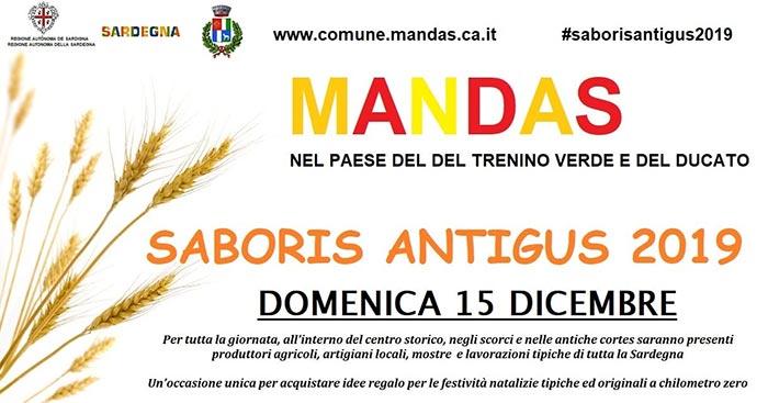 saboris_antigus_mandas_2019