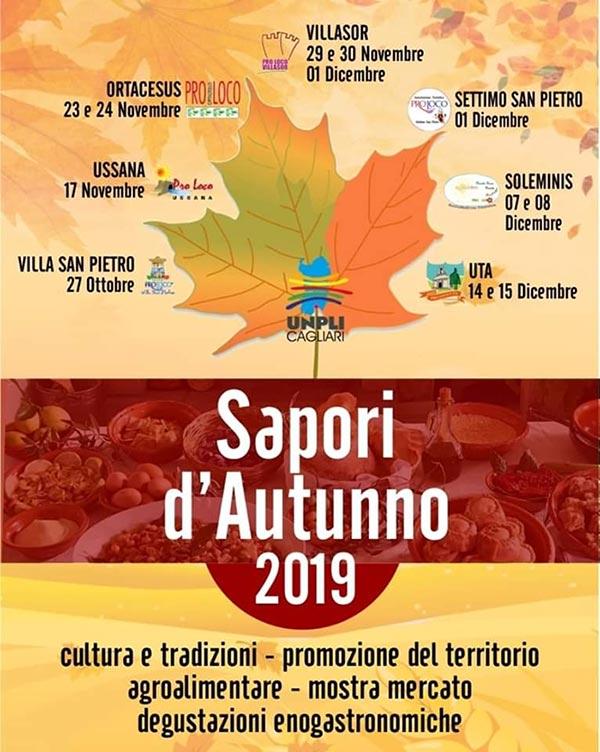 sapori_autunno_soleminis