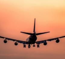 TUTTE LE NUOVE ROTTE DELL'ESTATE 2020 NEGLI AEROPORTI DI CAGLIARI,ALGHERO E OLBIA