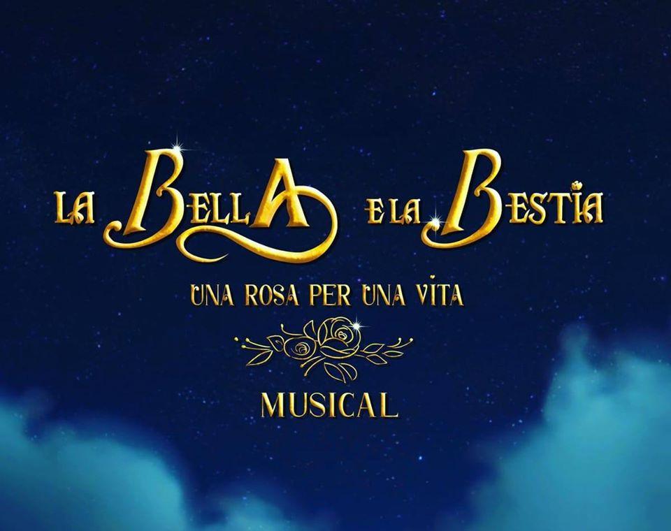 BELLA E LA BESTIA