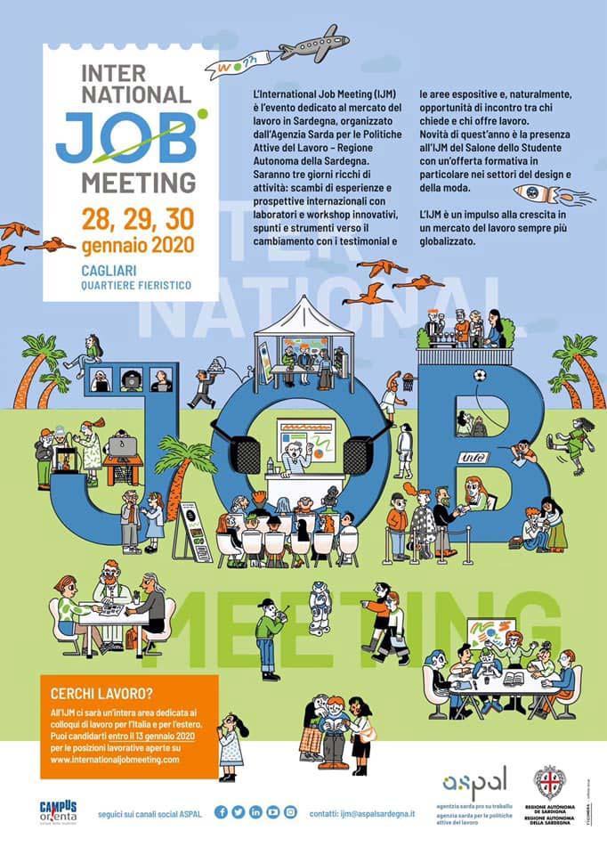International-Job-Meeting-sardegna