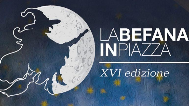 befa_in_piazza_porto_torres_manifesto_2020-770x430