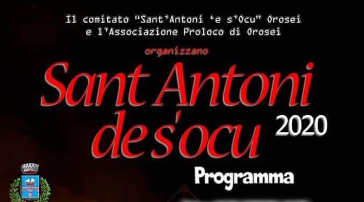 fuoco_san_antonio_orosei_manifesto_2020