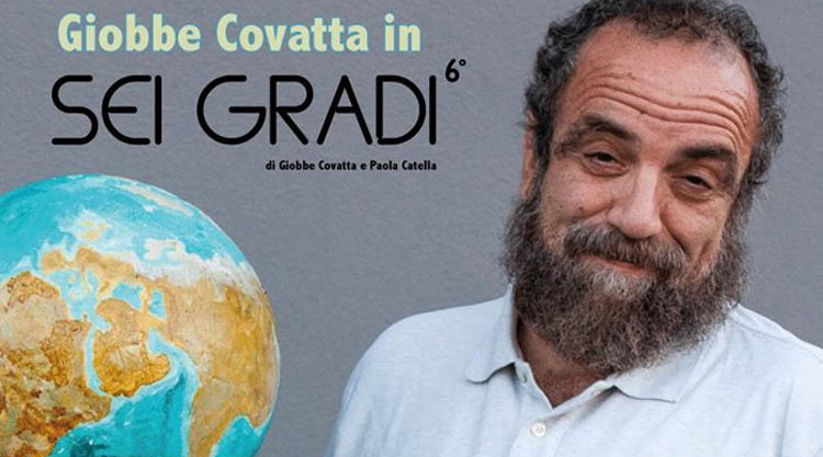 giobbe_covatta_6_gradi_sardegna