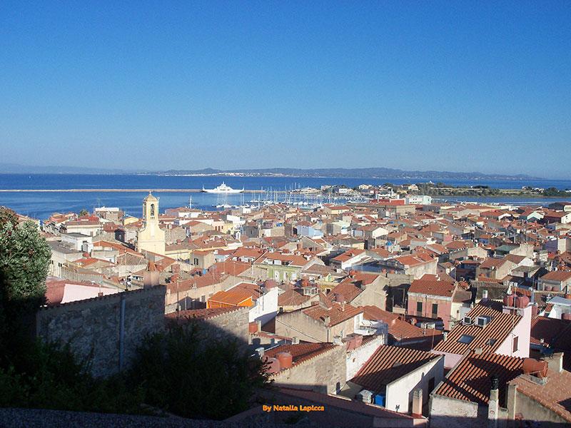 guida_turistica_carloforte