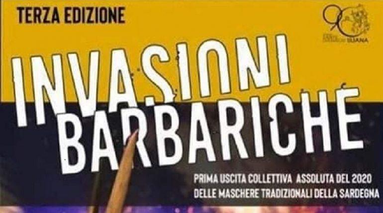 invasioni_barbariche_oliena_manifesto_2020-770x430