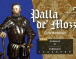 PALLA DE' MOZZI – TEATRO LIRICO – CAGLIARI – 31 GENNAIO – 9 FEBBRAIO 2020