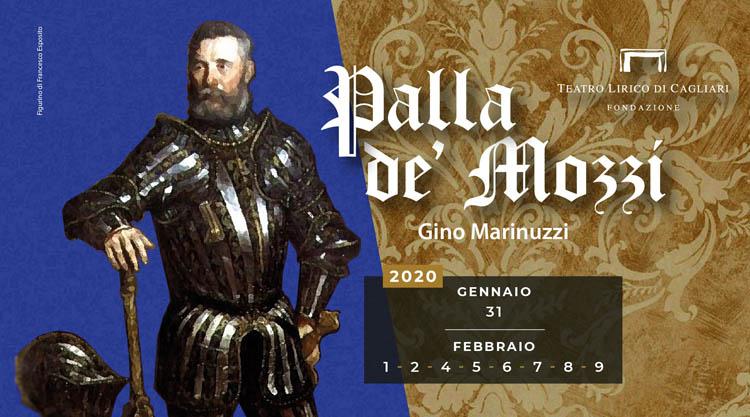 manifesto_palla_de_mozzi-teatro_lirico_cagliari