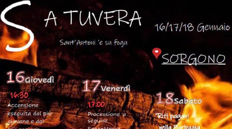 sa_tuvera_sorgono_manifesto_2020-770x430