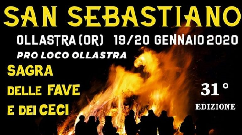 san-sebastiano-ollastra-manifesto_2019-770x430