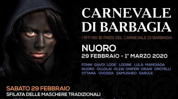 Carnevale_di_Barbagia_Nuoro_2020-manifesto