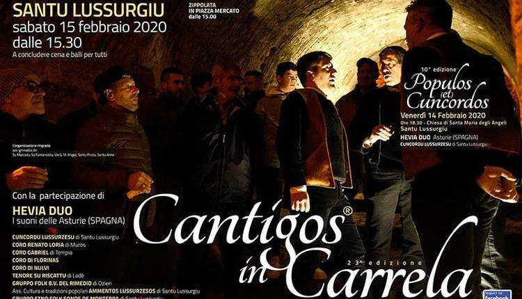 cantigos_carrela_manifesto_2020-750x430