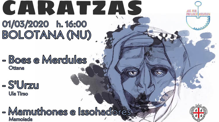 caratzas_carnevale_bolotanese_manifesto_2020