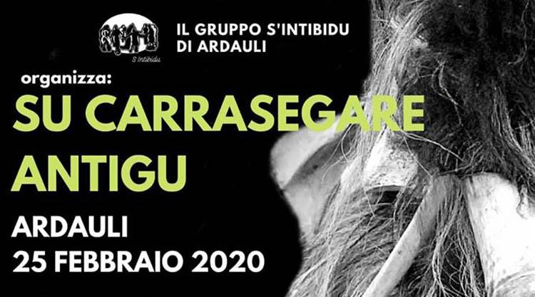 carnevale_ardauli_2020-manifesto