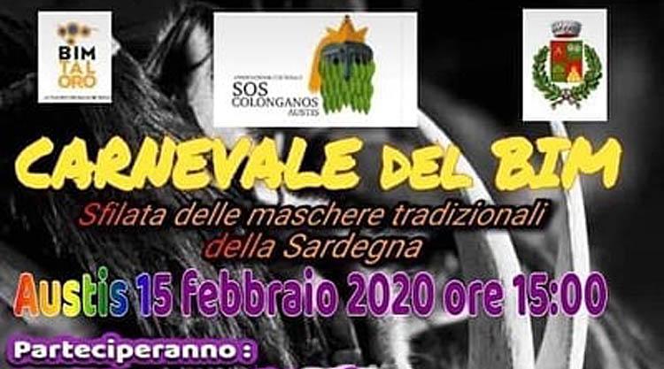 carnevale_bim_taloro_austis_manifesto_2020