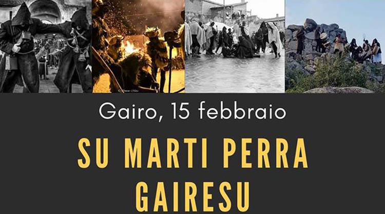 carnevale_gairo_manifesto_2020