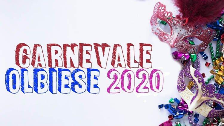 carnevale_olbiese_manifesto_2020