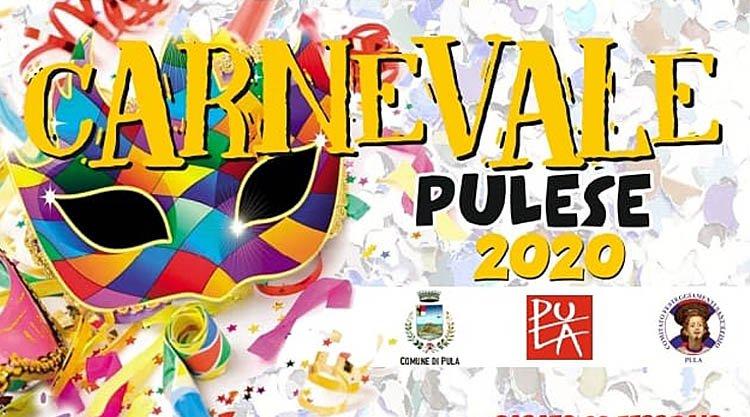 carnevale_pula_2020-manifesto