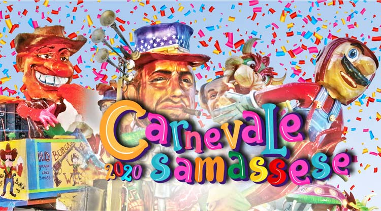 carnevale_samassi_2020-manifesto