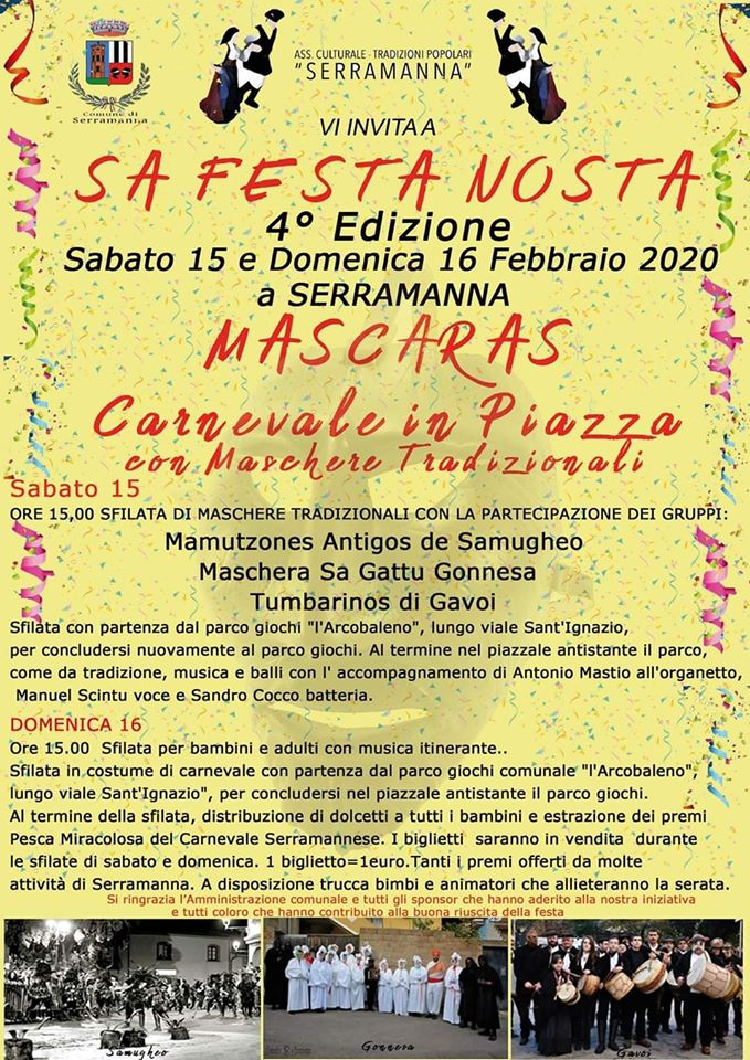 carnevale_serramanna_2020