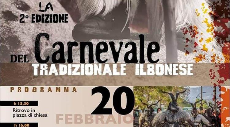 carnevale_tradizionale_ilbono_manifesto_2020