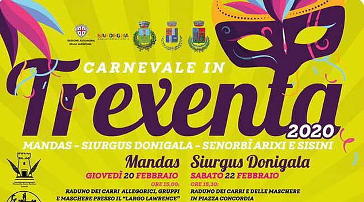 carnevale_trexenta_2020-manifesto