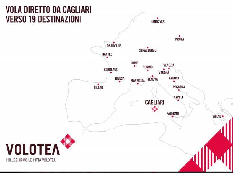 destinazioni_volotea_cagliari_estate_2020