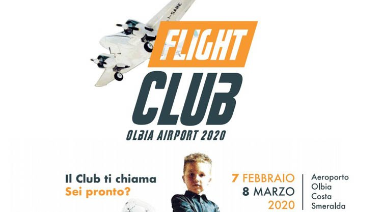 fight_club_aeroporto_di_olbia-febbraio_marzo_2020