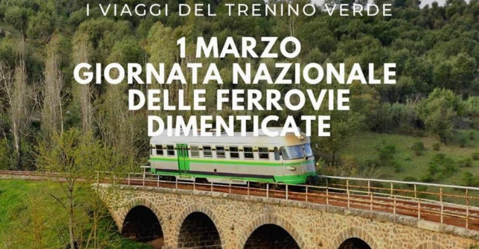 gironata_ferrovie_dimenticate_1_marzo_2020_0