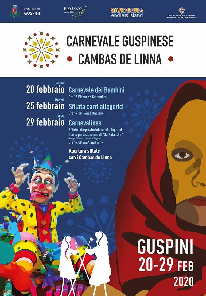 programma_carnevale_guspini_2020