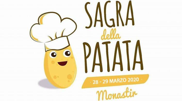 sagra-patata-monastir-manifesto-2020