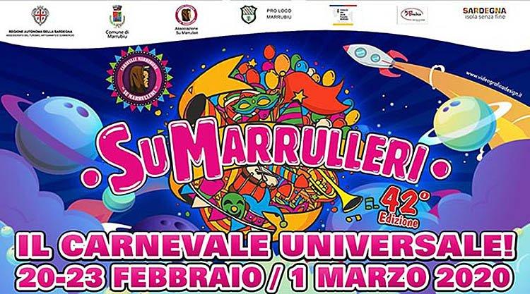 su_marrulleri_marrubiu_manifesto_2020
