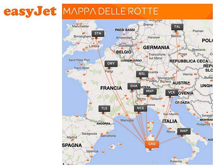 voli_easyjet_cagliari_estate_2020