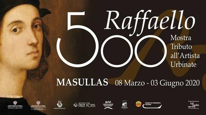 500-raffaello-294858.660x368