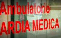 NUOVE DISPOSIZIONI PER CHI ACCEDE ALLA GUARDIA MEDICA IN SARDEGNA